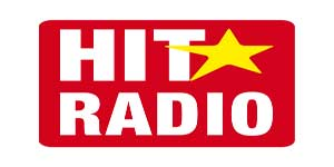 Hit-Radio-Buzz-Logo