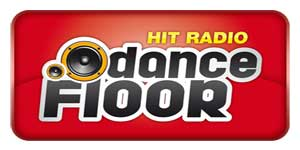 Hit-Radio-Dance-floor-Logo