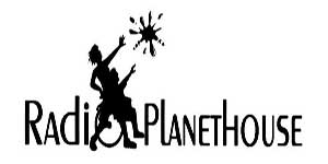 Radio-Planet-House-Logo