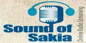 Sound-of-Sakia-Logo