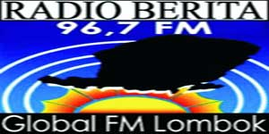 Global-FM-Lombok-Logo