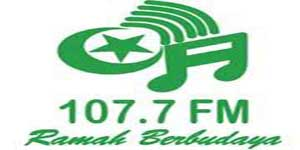 Radio-Attaqwa-Logo